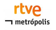 rtve-metropolis
