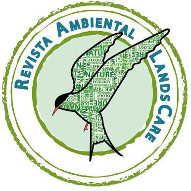 landscare-logo